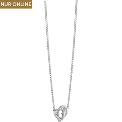 Guess Collier UBN71536