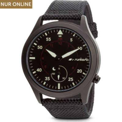 Runtastic Smartwatch Moment Elite RUNMOEL1