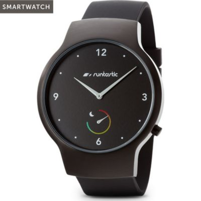 Runtastic Smartwatch Moment Basic RUNMOBA1