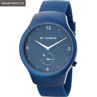 Runtastic Smartwatch Moment Fun RUNMOFU2 bei CHRIST.de ...