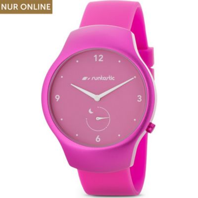 Runtastic Smartwatch Moment Fun RUNMOFU3