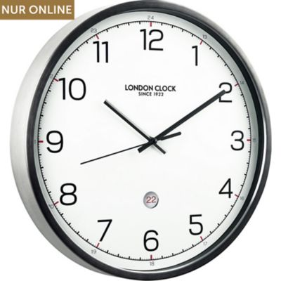 London Clock Wanduhr 1105