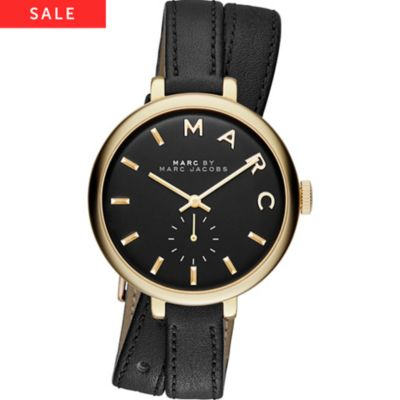 Marc Jacobs Damenuhr MBM8663