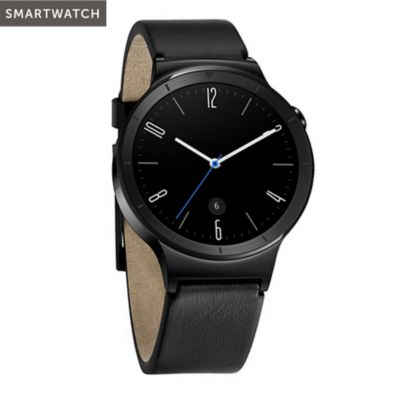 Huawei Smartwatch Active 40-24-2340