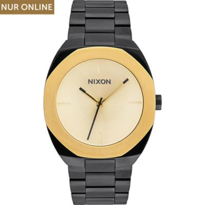 Nixon Damenuhr Catalyst A918 010