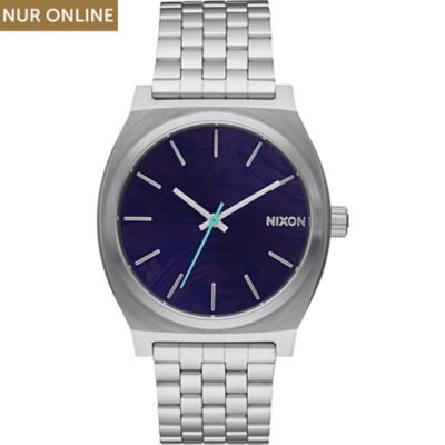 Nixon Herrenuhr Time Teller A045 230