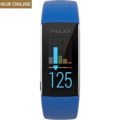 Polar Fitness-Tracker A360 90057447