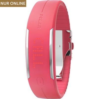 Polar Fitness-Tracker Loop 2 90054932