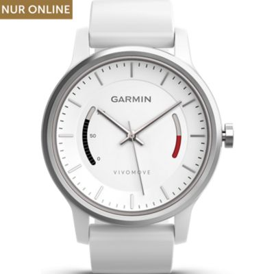 Garmin Smartwatch Vivomove Sport 40-27-5215