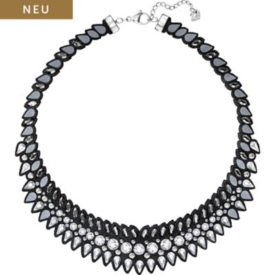 Swarovski Collier Slake Pulse 5217152