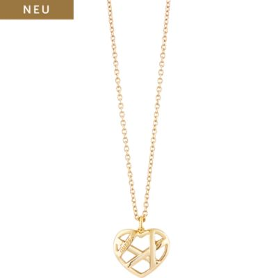 Guess Collier UBN61026