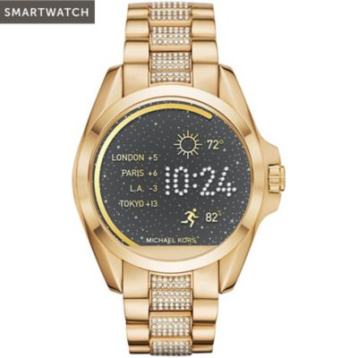 Michael Kors Access Smartwatch  MKT5002