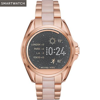 Michael Kors Access Smartwatch  MKT5013