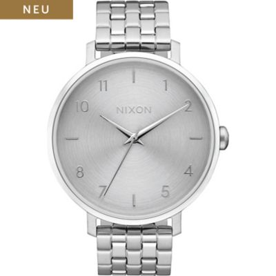 Nixon Damenuhr Arrow A1090 1920-00