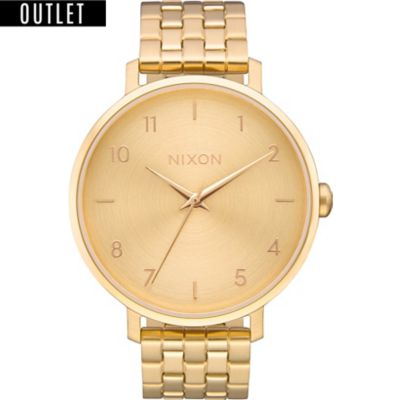 Nixon Damenuhr Arrow A1090 502-00