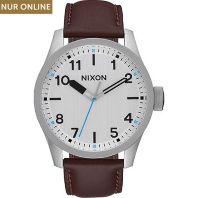 Nixon Damenuhr Safari A975-1113-00