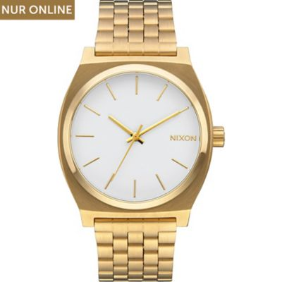 Nixon Herrenuhr Time Teller A045 508-00