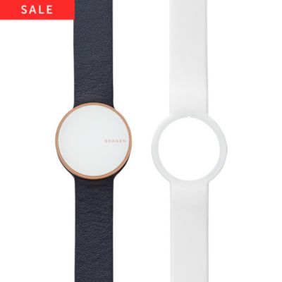 Skagen Connected Fitnessarmband SKA1201