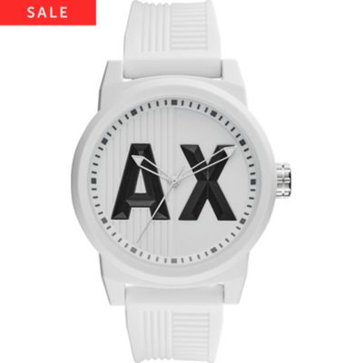 Armani Exchange Herrenuhr AX1450