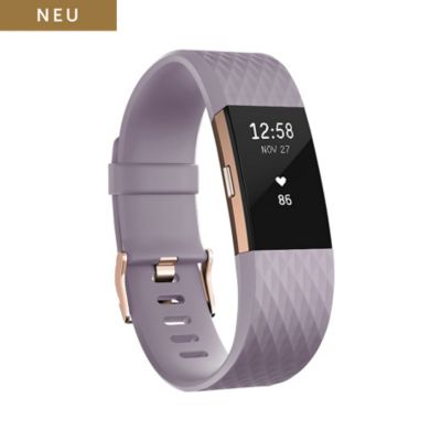 Fitbit Fitnessarmband Charge 2 40-29-3531