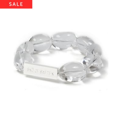SNÖ of Sweden Armband Conrad 270-3563012