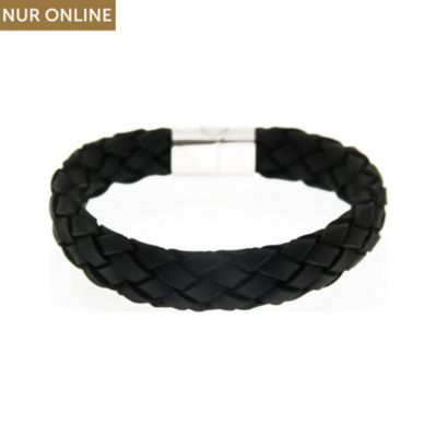 Royal-Ego Herrenarmband 1174