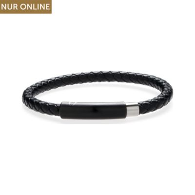 Royal-Ego Herrenarmband 1117