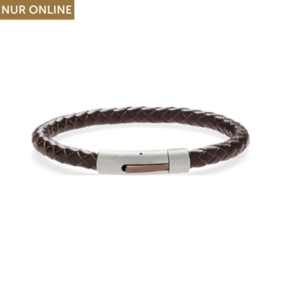 Royal-Ego Herrenarmband 1113