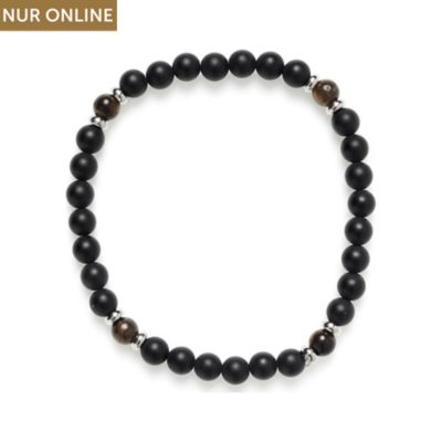 Royal-Ego Herrenarmband 1194