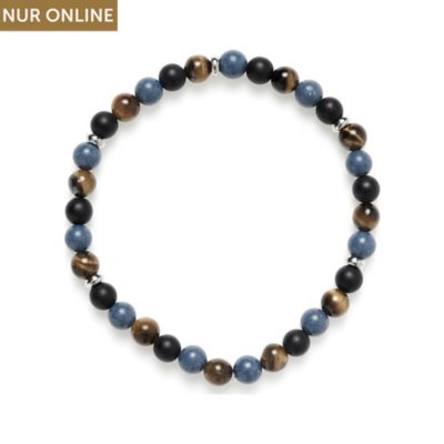 Royal-Ego Herrenarmband 1195