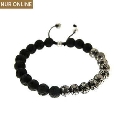 Royal-Ego Herrenarmband 1188