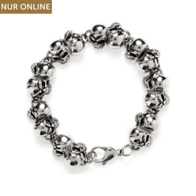 Royal-Ego Herrenarmband 1025