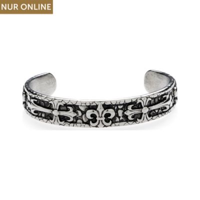 Royal-Ego Herrenarmband 1067