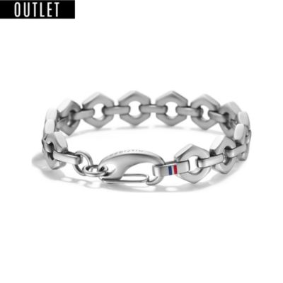 Tommy Hilfiger Armband Casual Core 2700884