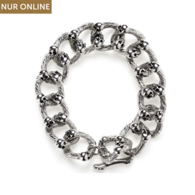 Royal-Ego Herrenarmband 1019