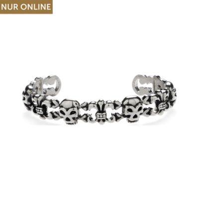 Royal-Ego Herrenarmband 1069