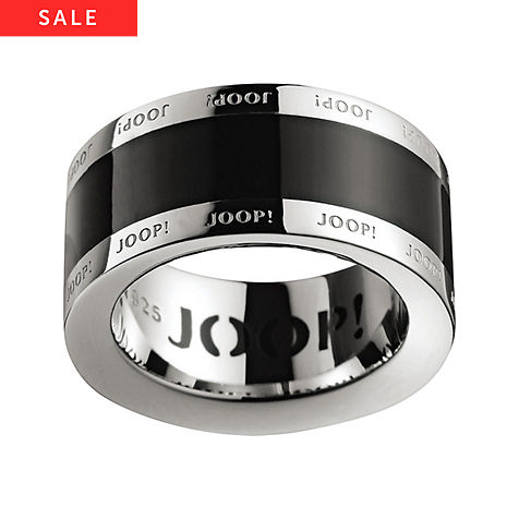 joop ring 2254562 online kaufen bei christ. Black Bedroom Furniture Sets. Home Design Ideas