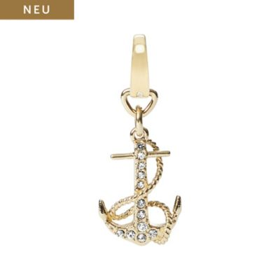 Fossil Charm JF02338710