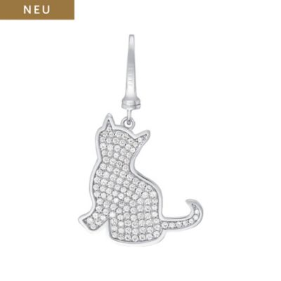 JETTE Silver Charm 87009424
