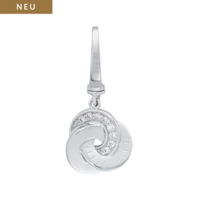JETTE Silver Charm 87009432