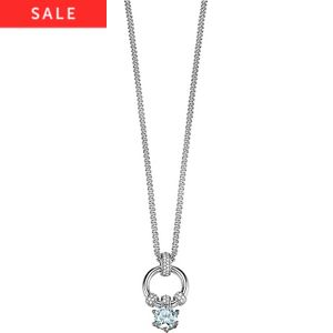 Esprit Collection Collier Seleness Day ELNL91877A420