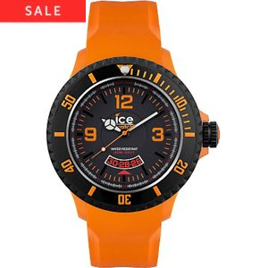 Ice-Surf Dive-Orange-Extra-big DI.OE.XB.R.11 plus gratis Sammelbox