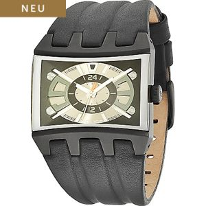 Police Herrenuhr Dimension P13420JSB-02A