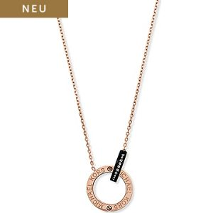 Michael Kors Collier MKJ4680791