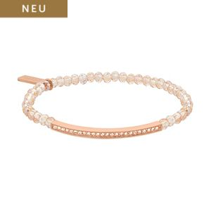 JETTE Magic Passion Armband