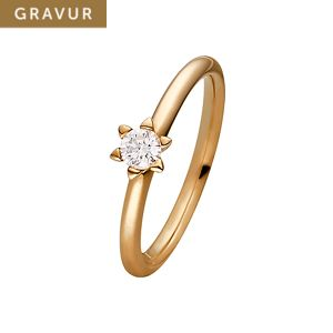 CHRIST Diamonds 585er Gold | 0,20 ct.