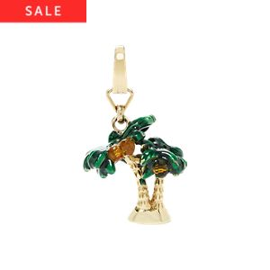 Fossil Charm JF00671710