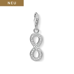 THOMAS SABO Charm Eternity 1132-051-14