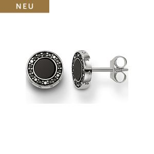 THOMAS SABO Ohrstecker H1861-641-11