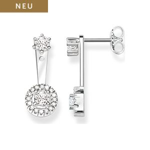 THOMAS SABO Ohrstecker H1927-051-14